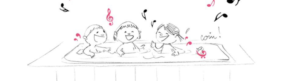 Blok'notes : une chorale lyonnaise d'amateurs confirmés